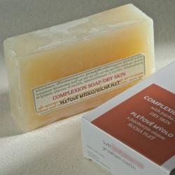 捷克國寶菠家酪梨南瓜手工皂/150g/長方型(現貨+預購)