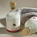 捷克國寶菠家玫瑰身體保濕滋養乳液/玻璃瓶250g(現貨+預購)
