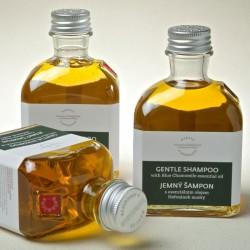 捷克國寶菠家玫瑰浴油/175ml/玻璃瓶(預購)