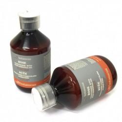 捷克國寶菠家 Bio 玫瑰護髮乳/200ml/PE瓶(現貨+預購)