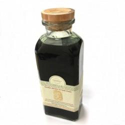 捷克國寶菠家海藻沐浴泡澡乳/玻璃瓶895ml(預購)