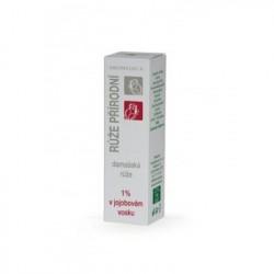 艾洛玫迪卡玫瑰高濃度精油/10ml (預購)