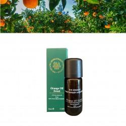 甜橙精油/10ml