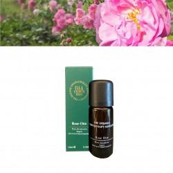OAA奧圖玫瑰精油/10ml(預購)