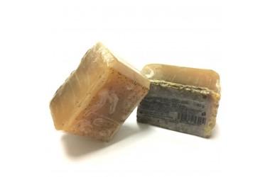 捷克國寶菠家蜂蜜手工皂/80g/立方型(現貨+預購)-均享白金會員價